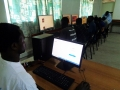 Computer session